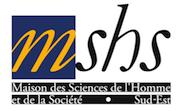 MSHS Sud-Est